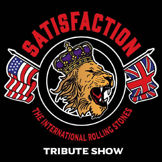 webassets/SATISFACTION-LOGO-for-BLACK-BGs-2_preview.jpeg.jpg